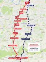 the-bonhams-veteran-car-run-revised-route.jpg