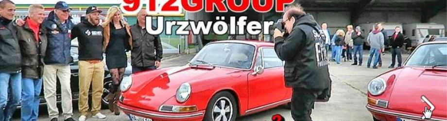 912 Group Urzwölfer