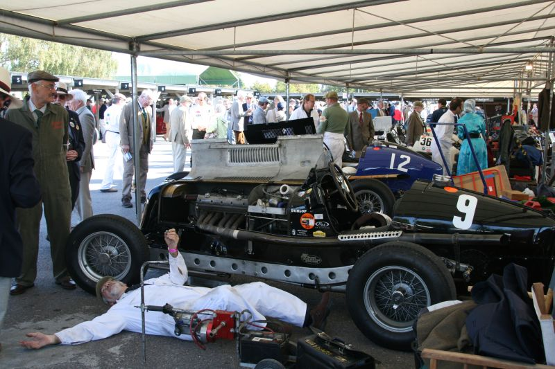 Goodwood 2011 40