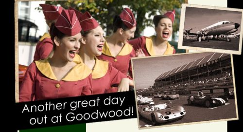 goodwood-revival-bild
