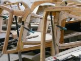 MG TC Holz 160