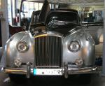 gas-bentley-800.jpg