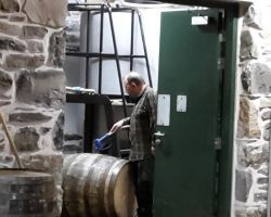 Malts4You, Whisky Tasting Events, Schottland