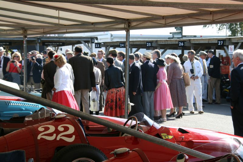 Goodwood 2011 41