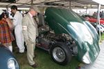 Goodwood_2011_108