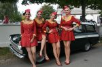 Goodwood_2011_114