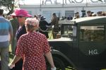 Goodwood_2011_27