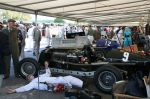 Goodwood_2011_40