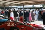 Goodwood_2011_41