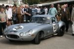 Goodwood_2011_81