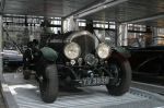 thumb_duesseldorf-bentley